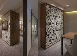 How To Make Your Furniture Look Vintage With Moroccan Room Divider:  Contemporary Rizon Jet Lounge