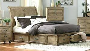 king platform bed with storage drawers. King Platform Storage Bed With Drawers Pictures Ideas Bedroom And . F