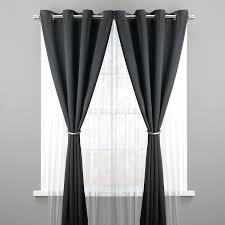 magnetic curtain rod for patio door rods wooden doors