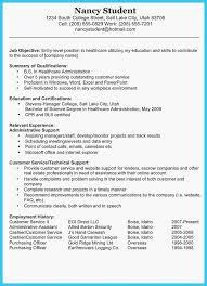 594 Best Resume Samples Pinterest Beginner Resume Resume Beginners