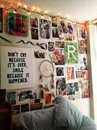 Top 24 Simple Ways to Decorate Your Room with Photos - Amazing DIY,  Interior & Home Design