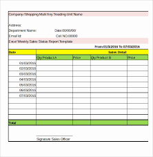 Daily Sales Report Excel Daily Activity Log Template Excel Awesome 55 Unique Free Daily Sales