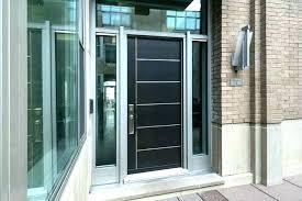 interior garage door home ideas pure copper wire side motor fireproof garage door opener gold supplier