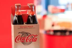 coca cola distribution businessman ex nba player in line to buy the coca cola cos