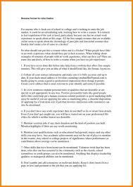 Job Description Template Wordpress Developer Lead Pharmacy