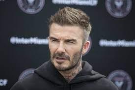 Darum verhandelte Rummenigge einst mit David Beckham - Aktuelle FC Bayern  News, Transfergerüchte, Hintergrundberichte uvm.