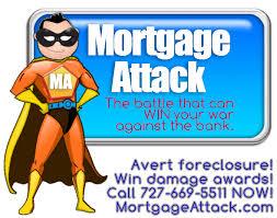 nationstar v brown statute of limitations no defense against foreclosure