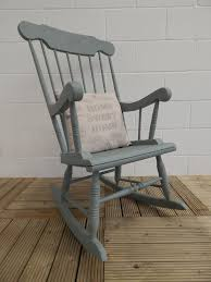 wonderful best wooden rocking chairs ideas on white wooden grey rocking with regard to white wooden rocking chairs ordinary