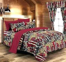 Camouflage Bed Sheets Digital Bedding Sets Set Twin King Blue Camo