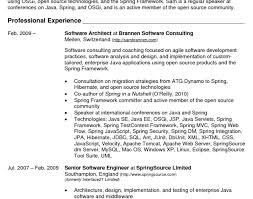 resume:Resume Templates For Google Drive Professional Cv Help Uk Throughout  Resume Templates Google Wonderful