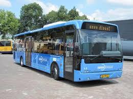 Afbeeldingsresultaat voor syntus bus