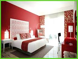 Red And Black Bedroom Ideas Download Well Red And Black Bedroom ...
