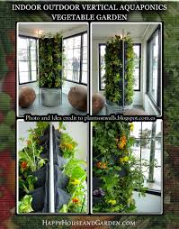 Indoor Kitchen Garden Fall Vegetable Garden Ideas Dmbrandus