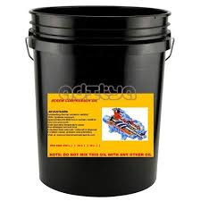 air compressor oil weight.  Air Air Compressor Oil Pack Size 5 Ltr And 10 In Oil Weight Y