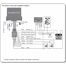 wiring diagram for motorcycle alarm wiring diagrams installation wiring diagram of motorcycle alarm system digital