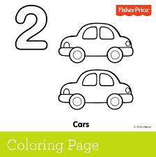 Small Picture 81 best Coloring printables images on Pinterest Kindergarten
