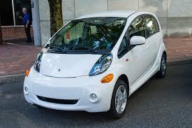 2018 mitsubishi i miev. interesting miev 2016 mitsubishi imiev drive report of 62mile electric minicar on 2018 mitsubishi i miev e