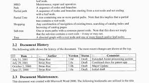 Extended Resume Template Open Office Resume Templates Best Of Resume Template Make