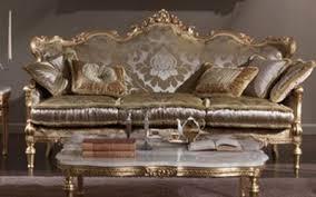 furniture repair las vegas. The Furniture Blog For Repair Las Vegas Lab
