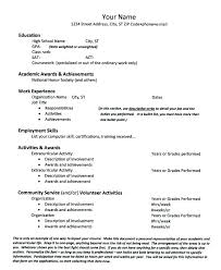 Nursing Skills For Resume Best Skills Sample Resume Skills Resume Sample Resume Nursing Resume 60