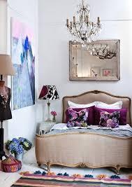 Décor Diva: The Secret To A Decadent Boudoir Bedroom U2013 The Design Tabloid