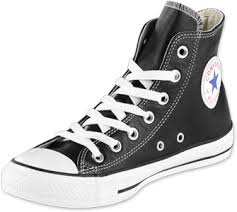 converse all star leather. converse all star leather .