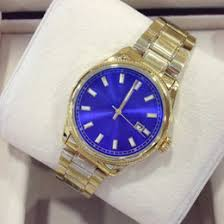 good watch brands for men online good watch brands for men for 2017 automatic date luxury watch good men watches gold stainless steel band top brand quartz wristwatches for men aaa relojes shipping