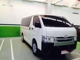 2018 toyota hiace. interesting toyota brand new 2018 toyota hiace commuter for sale inside toyota hiace