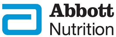 abbott nutrition s healthy herie goes back 90 years columbus dispatch april 8 2016 abbott nutrition