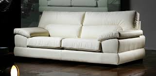 modern leather couch. Gorgeous Leather Sofa Contemporary Brilliant Modern Couch