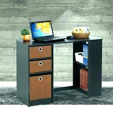 Decorators office furniture Small Small Writing Desk For Bedroom Home Decorators Office Furniture Home Decorators Writing Desk Decorators Office Furniture Ijtemanet Small Writing Desk For Bedroom Full Size Of Large Size Of Home