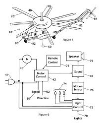 asahi electric fan motor wiring diagram save old fashioned pedestal Dayton Condenser Fan Motor Wiring at Pedestal Fan Motor Wiring Diagram