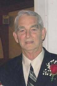 Ivan Rice | Obituary | Bluefield Daily Telegraph