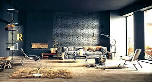 industrial style living room furniture. Industrial Living Room Furniture Cosy Style
