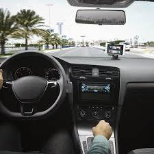 sony mex nbt in dash cd am fm siriusxm ready bluetooth car sony mex n5100bt in dash cd am fm siriusxm ready bluetooth car stereo receiver