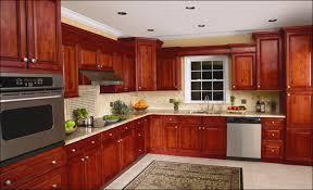 merlot kitchen cabinets cabinets matttroy