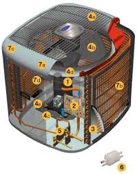 air conditioning parts. where to buy carrier air conditioning parts
