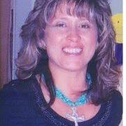 Alana McGill (afmc81) - Profile | Pinterest