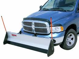dodge snow plows snow plow for dodge realtruck com choose from manual electric or hydraulic dodge snow plows to handle your winter needs because we know you need options we offer both rear and front