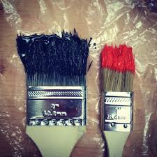 why communication is key for all american painting plus all american painting plus