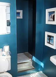 Bathroom Shower Designs Small Spaces Bathroom Design 2018 Trends ...
