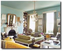 what color to paint ceilingAre You Picking The Wrong Color For Your Ceiling