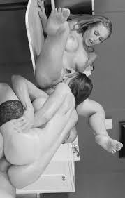 Tumblr Mom Daughter Nude Mega Porn Pics