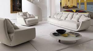 desiree furniture. Perfect Furniture Sofa Tuliss Desiree In Furniture O