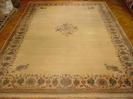 antique persian rug 12x16 authentic authentic handmade persian rugs