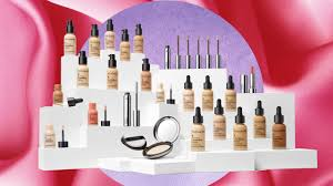 exclusive perricone md is relaunching its beloved no makeup makeup collection