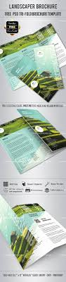 Funeral Leaflet Template Free Lovely Funeral Booklets Templates Free ...