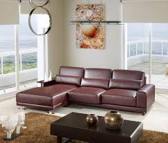 Living Room Colors With Brown Leather Furniture Living Room Decorating Tips With Brown Leather Furniture La
