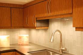 glass tile backsplash install interior amazing modern white glass subway  tile for full size of modern