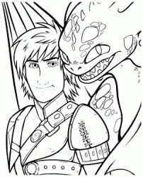 18 images free coloring pages of how to train your dragon. How To Train Your Dragon 2 Free Printable Coloring Pages For Kids